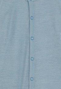 Joha - FOOT  - Pyjamas - light blue - 3