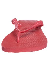 Havaianas - TOP - Pool shoes - ruby red - 3