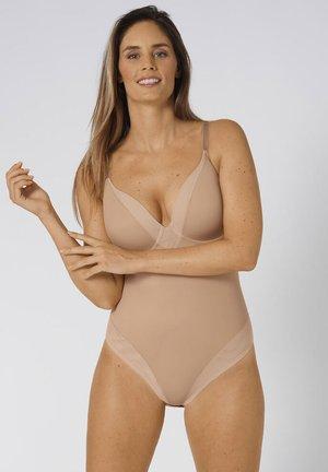 Body - beige