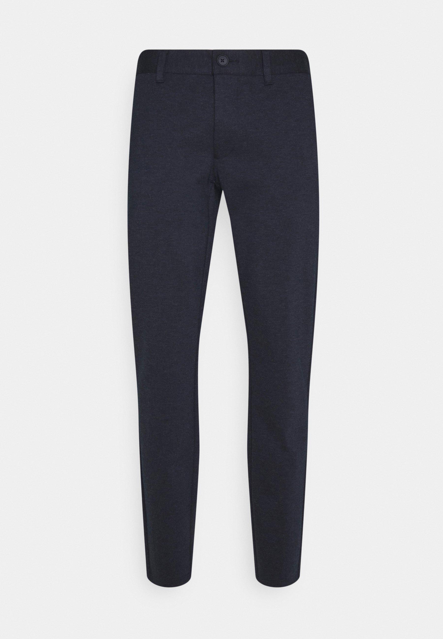 Uomo ONSMARK TAP PANT  - Pantaloni