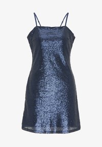 myMo at night - Cocktail dress / Party dress - marine - 4