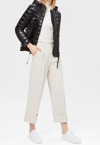 Bogner - TINI-D - Down jacket - black - 1