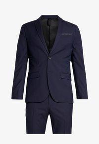 KIOMI - Suit - dark blue - 8