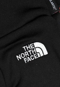 The North Face - POWERSTRECH GLOVE - Fingervantar - black - 1