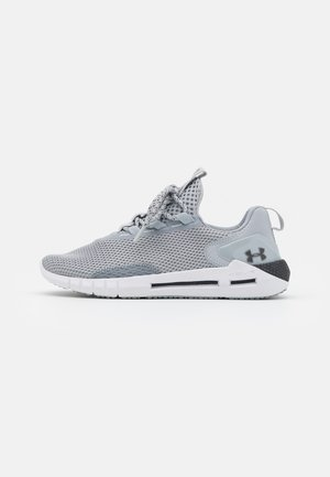 HOVR  - Sportschoenen - mod gray