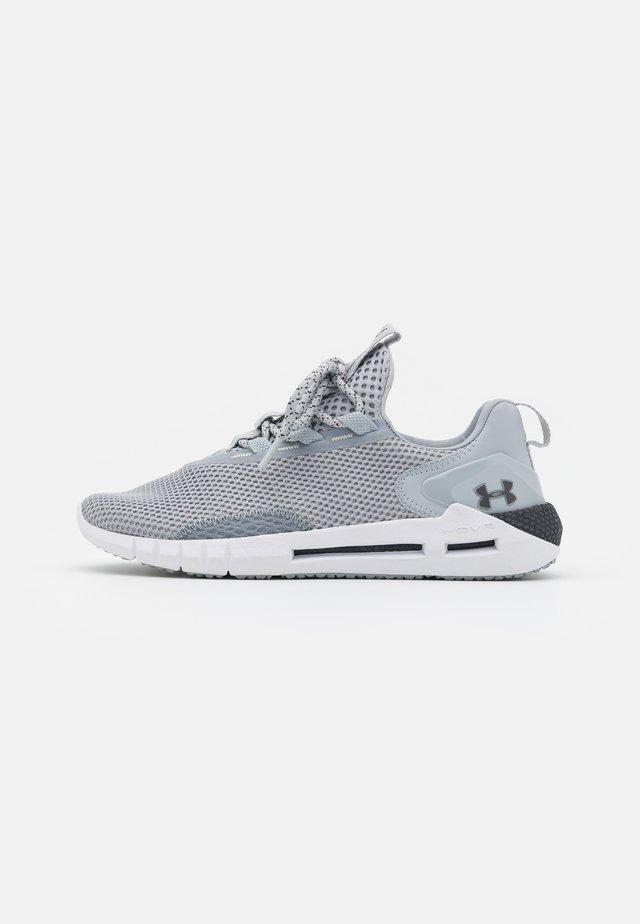 HOVR  - Sportovní boty - mod gray