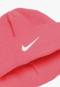 Nike Sportswear - BABY SET - Čepice - racer pink - 3