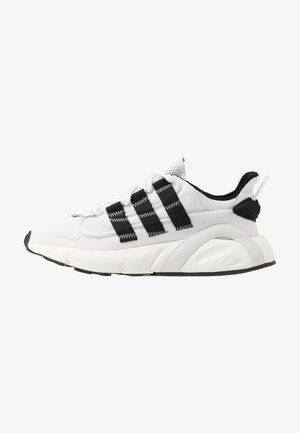 LXCON  - Trainers - footwear white/core black/crystal white