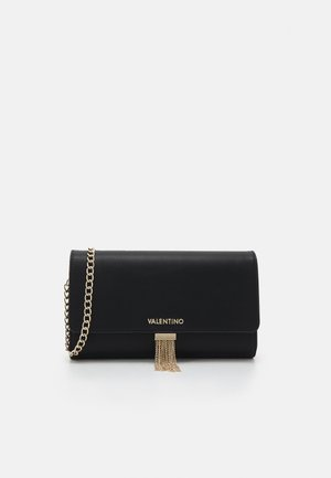 PICCADILLY - Clutch - nero