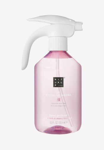 THE RITUAL OF SAKURA PARFUM D'INTERIEUR - Home fragrance - -