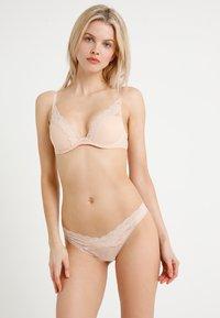 Passionata - BROOKLYN - Briefs - cara nude - 1
