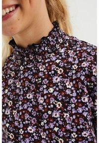 WE Fashion - Blouse - multi coloured - 2
