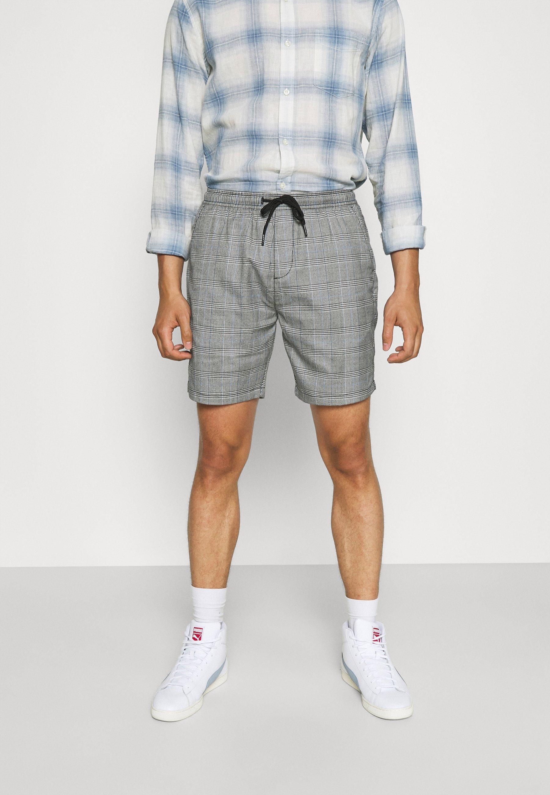 Uomo CAMONT - Shorts