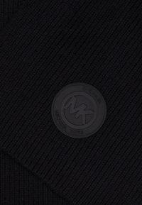 MICHAEL Michael Kors - SCARF - Scarf - black - 2