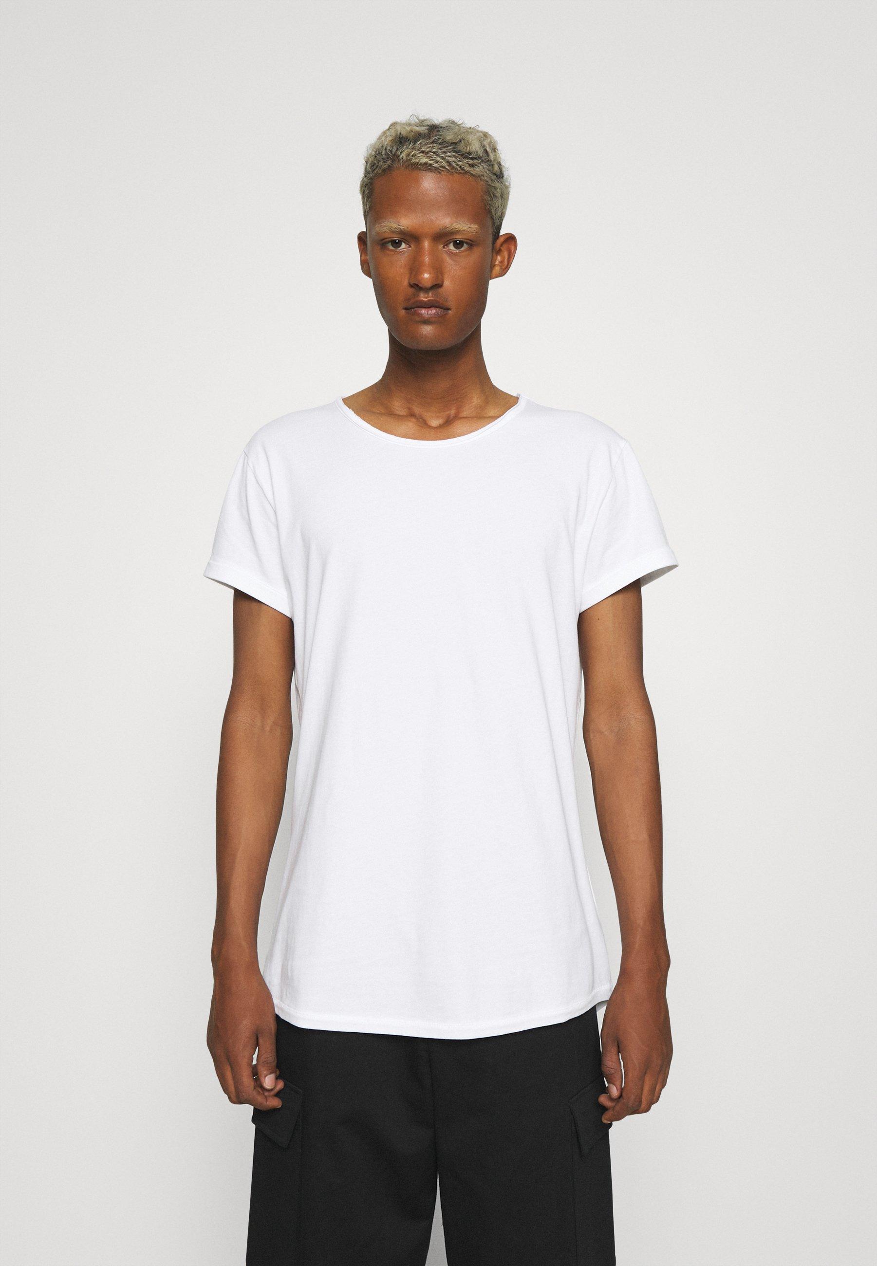 Men MILO - Basic T-shirt