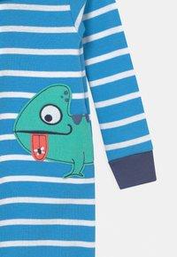 Carter's - IGUANA - Sleep suit - blue - 2