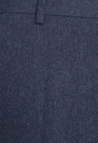 Shelby & Sons - THIRSK - Trousers - navy - 5