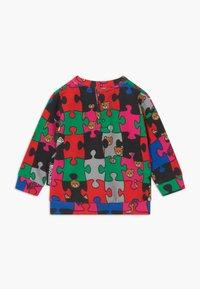 MOSCHINO - Sweatshirt - multi-coloured - 1