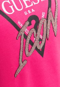 Guess - ICON - Sweatshirt - girly pink - 2