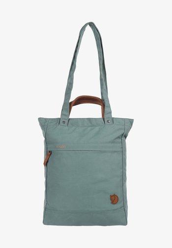 Sports bag - green