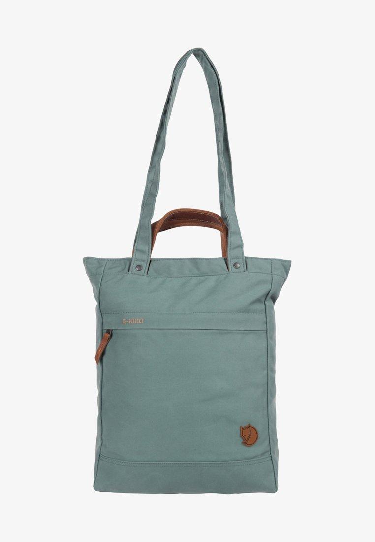 Fjällräven - Sports bag - green