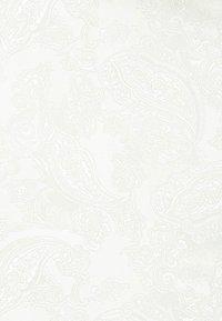 Wilvorst - Plastron - Tie - offwhite - 1