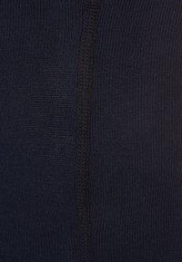 Jacky Baby - 2 PACK - Panty - weiß/marine - 4