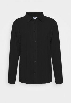 PABLITO - Košile - black