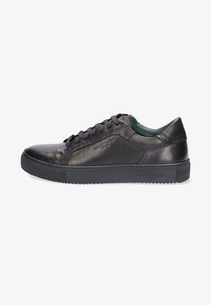 EXIST - Sneakers laag - zwart
