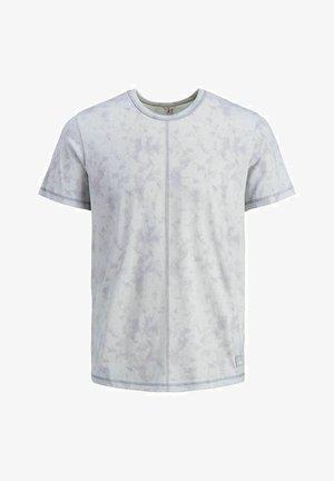 T-shirt imprimé - alloy