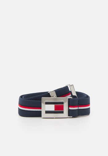 EASY CLIP BELT UNISEX