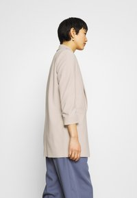comma - Short coat - sand - 4
