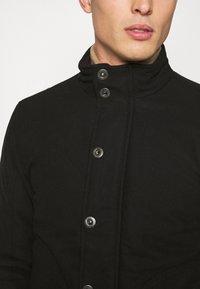 Petrol Industries - Light jacket - black - 4