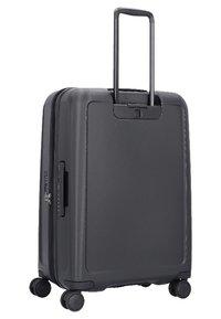 Victorinox - CONNEX  - Wheeled suitcase - black - 1