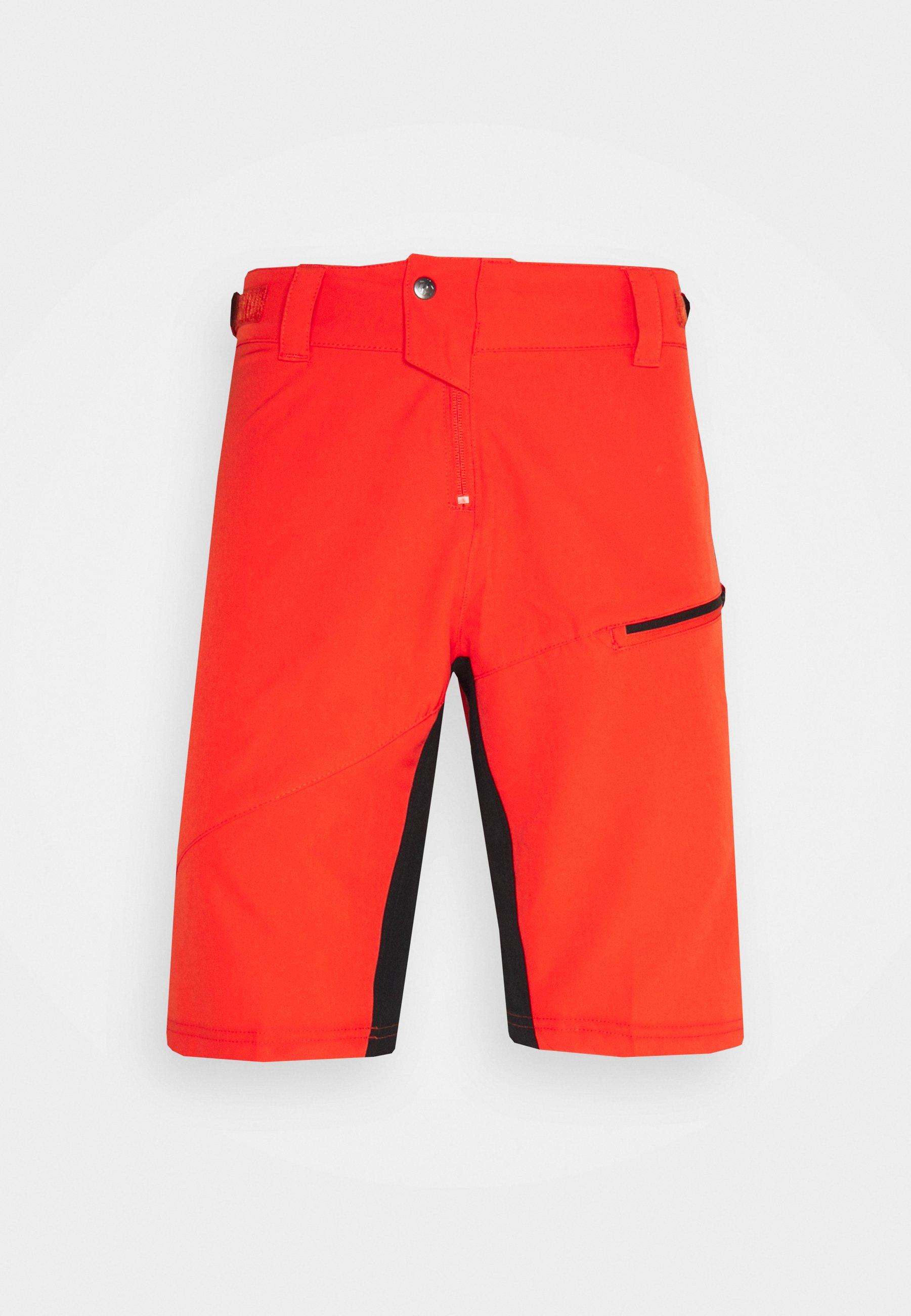 Men DURATION  - Sports shorts