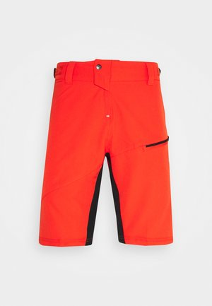 DURATION  - Sports shorts - trail blaze