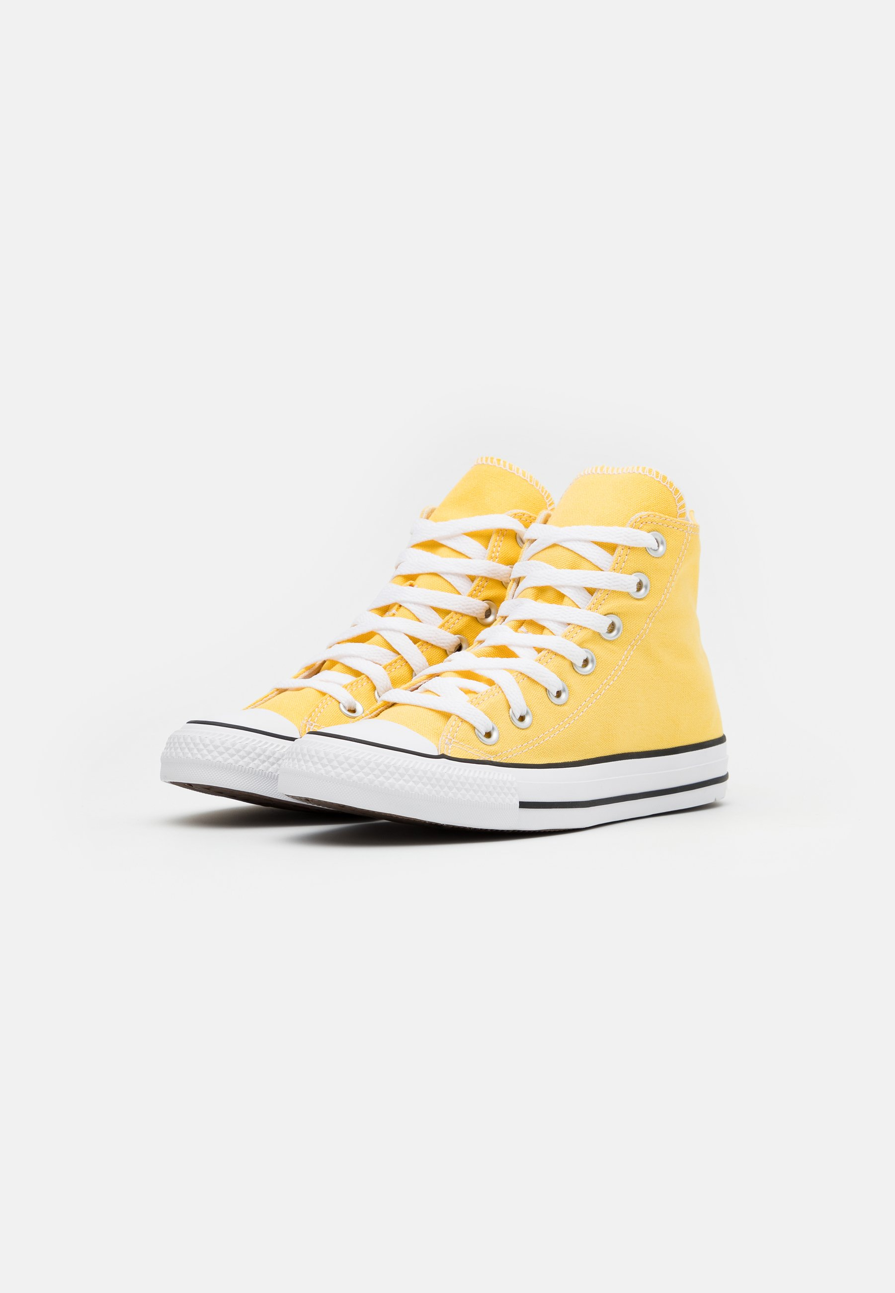 converse scarpe alte