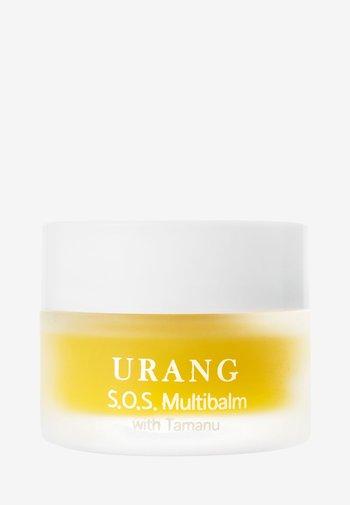 S.O.S. MULTIBALM - Face cream - -