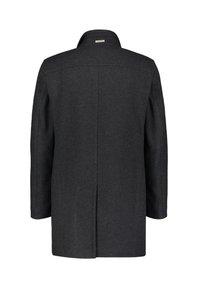 Bugatti - Classic coat - grau - 3