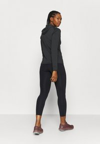 Arc'teryx - ORIEL WOMENS - Leggings - black - 2