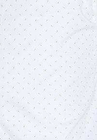 Calvin Klein Tailored - NATURAL EXTRA SLIM - Formal shirt - light blue - 2
