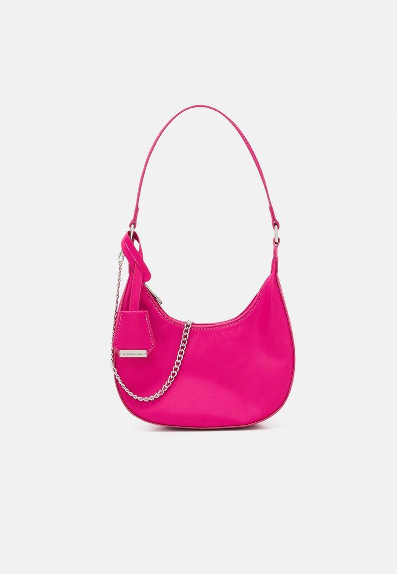 Glamorous - Handbag - pink