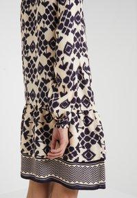CECILIE copenhagen - GISELA DRESS - Vestido informal - night - 3