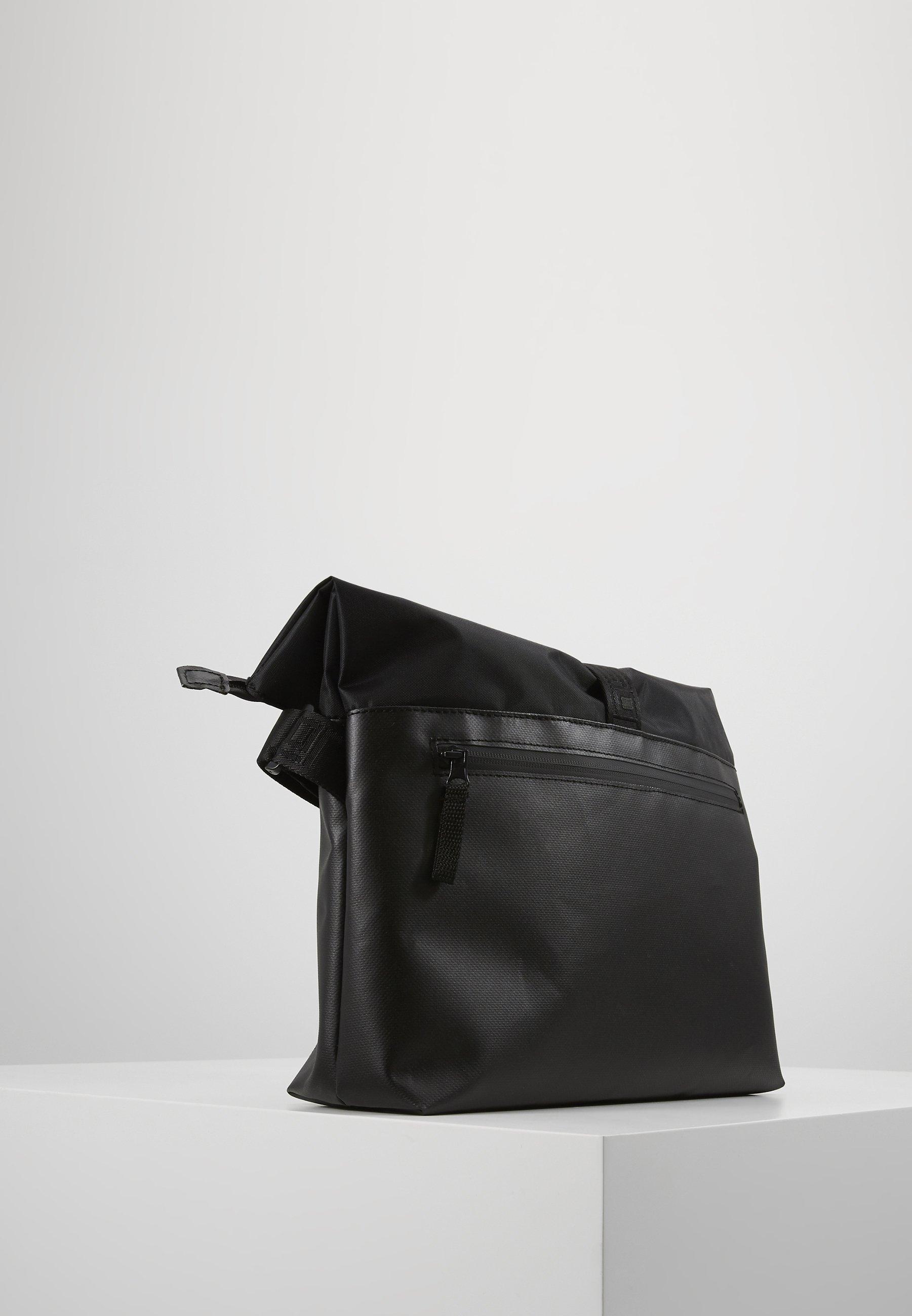 Kjøp Jost Vesker online