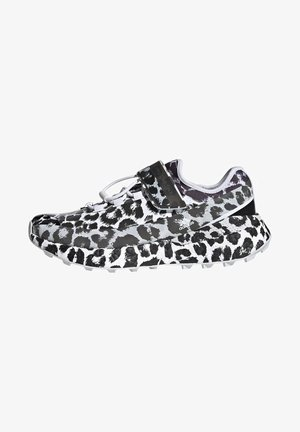 ADIDAS BY STELLA MCCARTNEY OUTDOOR BOOST SHOE - Zapatillas de trail running - white