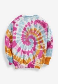 Next - Sweatshirt - pink - 5