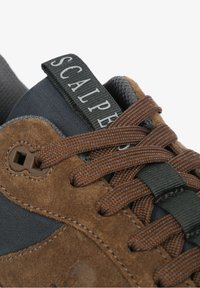 Scalpers - VINTAGE  - Trainers - stone - 6