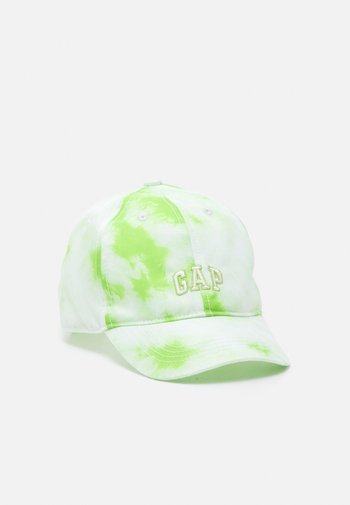 UNISEX - Cappellino - green