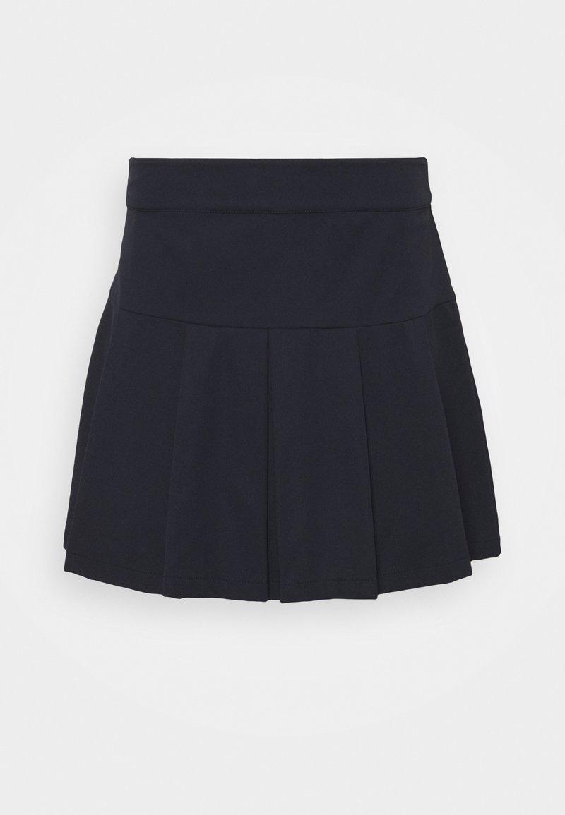 Daily Sports - ANGELA SKORT  - Sports skirt - navy