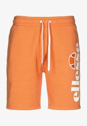BOSSINI  - Shorts - orange